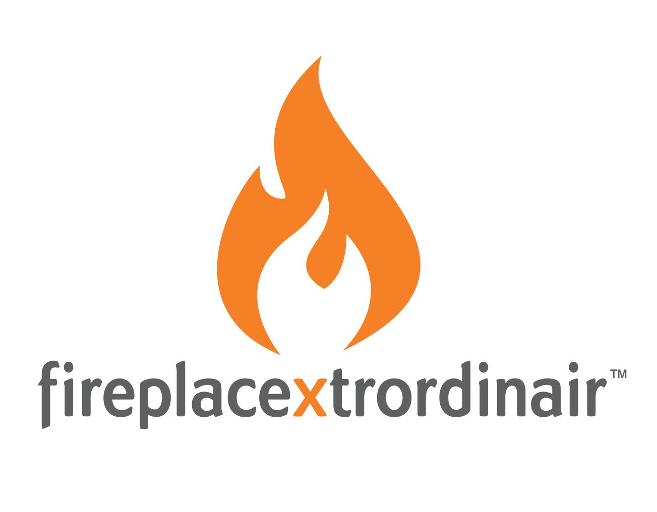 www.FiresideMurphy. FireplaceXtrordinair