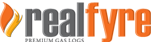 RealFyre Logo