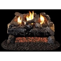 Picture of Evening Fyre Charred Vent Free Log Set