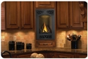 Picture of Napoleon GD19N Vittoria DV Fireplace