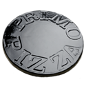 "Picture of Primo's 13"" Glazed Pizza Stone"