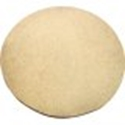 "Picture of Primo's 13"" Natural Pizza Stone"