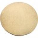 "Picture of Primo's 16"" Natural Pizza Stone"