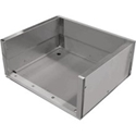 Picture of Fire Magic Insulating Liner for Aurora A540i Built-In Grills