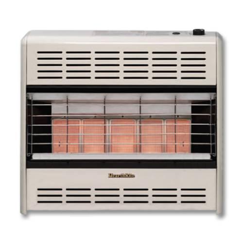 Www Firesidemurphy Empire Comfort Systems Hr30mn 30 000