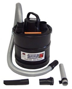 Picture of Hearth Country Ash Vacuum