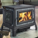 Picture of Hearthstone Equinox Wood Stove