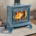 Picture of Hearthstone Tribute Wood Stove