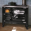 Picture of Hearthstone Deva 100 Cook Stove