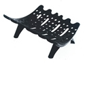 """Picture of Cast Iron SAF-T-GRATE 18"""""""
