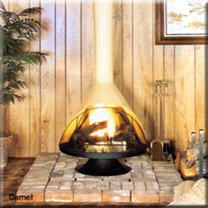 Www Firesidemurphy Malm Fireplaces Zir30 Zircon 30