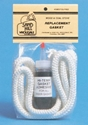 Picture of 3/4'' x 7 ft. Gasket Kit With 2 oz. Cement