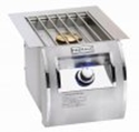 Picture of Fire Magic 32794-1 Echelon Diamond Series Single Side Burner-Slide In