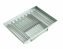 Picture of Fire Magic 3562-1 Charcoal Basket Series