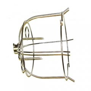 """Picture of Fire Magic 3617E Chicken Holder (1 part with 3/4"""" Hub)"""