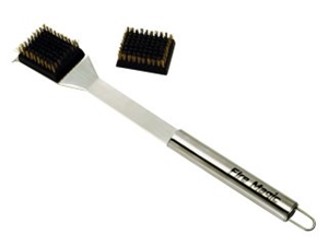 Picture of Fire Magic 35761 Grill Brush