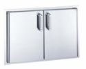 Picture of Fire Magic 43930S 20 x 30 Double Access Doors