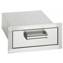Picture of Fire Magic 53801 Flush Mount Single Storage Drawer