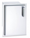 Picture of Fire Magic 43924-S 24 x 17 Single Access Door, Right or Left Hinge