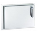 Picture of Fire Magic 43914-S 14 x 20 Single Access Door, Right or Left Hinge