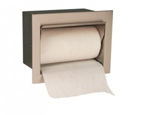 Picture of Fire Magic 53812 Built In Paper Towel Holder