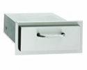 Picture of Fire Magic 33801 Select Single Storage Drawer