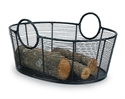 Picture of Harvest Basket - Large