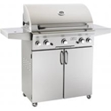 Picture of AOG 30PC Cabinet Gas Grill