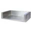 Picture of AOG Built-In Insulating Liner For Gas Grills