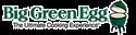 Picture for manufacturer Big Green Egg