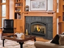 Picture of 564 TRV 25k Fireplace