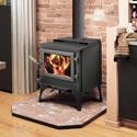 Picture of Avalon Spokane 1750 Wood Stove