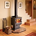Picture of Avalon Spokane 1250 Wood Stove