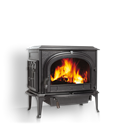 Picture of Jøtul F 500 Oslo CF Cast Iron Wood Stove