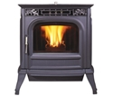 Picture of Harman XXV Pellet Stove