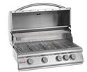 Picture for manufacturer Blaze Grills