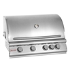 Picture for category Blaze Built-In Gas Grills