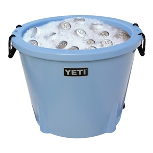 Picture of YETI Tank 85
