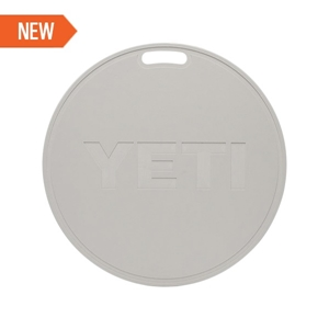 Picture of YETI Tank 45 Lid