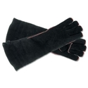 Women's Hearth Gloves