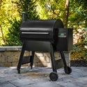 Picture of Traeger Pro Series 780