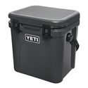 Picture of ROADIE 24 HARD COOLER
