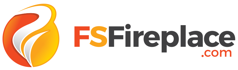 FSfireplace Logo