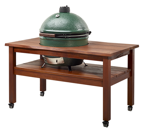 Www Firesidemurphy Big Green Egg Ceramic Kamado Smoker